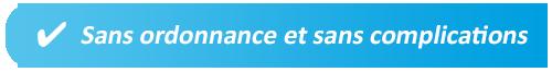 Probioslim.fr