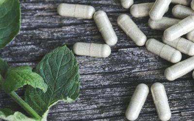 Efficacité des probiotiques dans la perte de poids